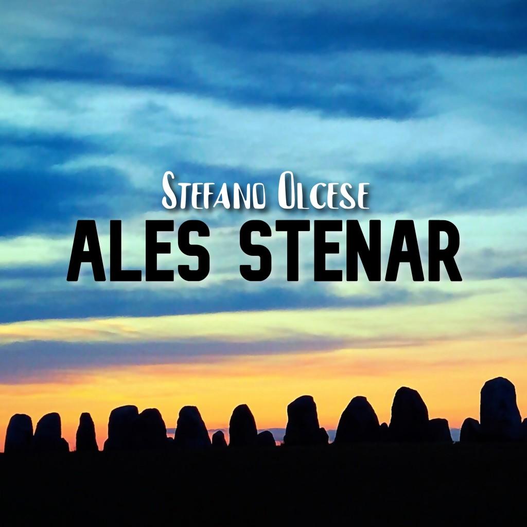 ales-stenar-cover